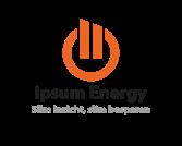 Ipsum
