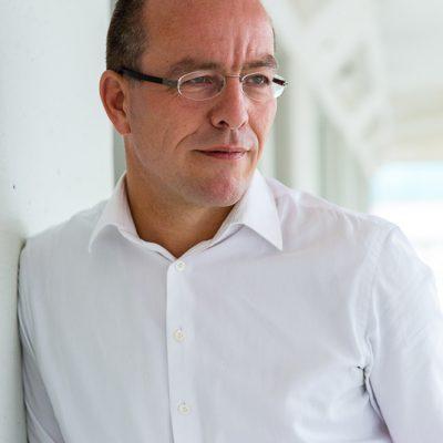 Paul Simmeren